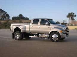 100 F650 Ford Truck Our Next Truckconverted To Veggie Oil 3 Our Pure Corn