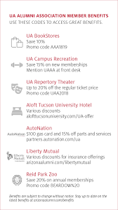 Member Benefits | UA Alumni Association State Of New Jersey Employee Discounts The Beginners Guide To Working With Coupon Affiliate Sites Puzzle Books Kids Subscription Buzz Istock Promo Codes Isckphoto Discount Promos Save S Today Deal Up 80 Off Magazine Subscriptions Hlights Nat Pvr Cinemas Offers Coupons Buy 1 Get Jul 1718 2019 Best Affordable Boxes For Homeschool Super Hello May 2017 Review Hello Subscription Study Shows Deals And Promotions Affect Every Part Shopping Magazine Coupon Codes Tinatapas Coupons