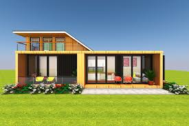 100 Build A Shipping Container House Save Money In 10 Ways Ing A On