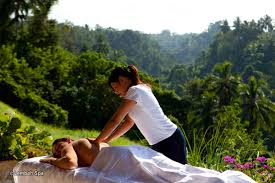 100 Viceroy Bali Resort Lembah Spa At Magazine