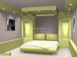 small space bedroom furniture black leather headboard bed gray end