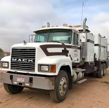 Texas Truck & Equipment Sales And Salvage, Inc. - Home | Facebook Wwwlubbotrucksalescom 2017 Scona Single Axle Booster For Sale Lts Tv Lubbock Truck Sales Part Department Brief Youtube Car Dealership Used Cars Lubbock Tx Mcgavock Nissan Scoggindickey Chevrolet Buick In Serving Midland Home Truck Sales Inc New And Used Trucks For Sale G Ford Fusion For Near Whiteface Sidumpr Expedition 2019 Freightliner Business Class M2 2018 Western Star 4900fa