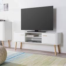 tv lowboard pilara