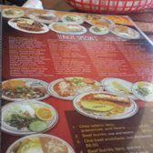 El Patio Menu Des Moines Iowa by El Tapatio 26 Photos U0026 19 Reviews Mexican 3751 Ep True Pkwy
