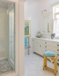 75 große shabby chic badezimmer ideen bilder dezember