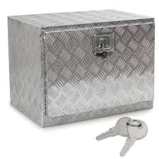 Oem Custom Size Metal Aluminum Truck Heavy Vehicle Use Aluminum Tool ... Tradesman 36 Alinum Mid Size Flush Mount Tool Box Bright Northern Equipment Locking Widestyle Chest Truck 60in Topmount Diamond Plate Amazoncom Eight24hours 49x15alinum Tote Storage For Shop Boxes At Lowescom Cheap Find Deals On Giantex Trailer Pickup Underbody Underbed In The Ditch Divider Lower Shelf 1712w X 41 Fender Well Walmartcom Lund 60 In Box8260t Home Depot