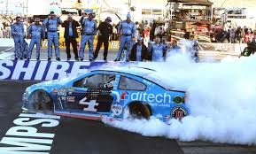 Nascar Odds New Hampshire : Hockey Scores Blues