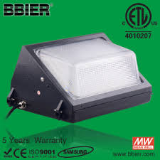 china ip67 wall mounted 80 watt led flood l for parking lot