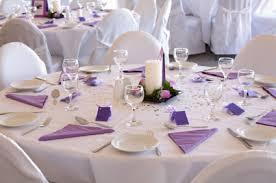 décoration pour mariage pas cher le mariage