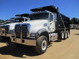 2017 MACK GU713 DUMP TRUCK, VIN/SN:1M2AX07C6HM036520 - TRI-AXLE, 455 ... Mack 688s Rb Tri Axle Dump For Sale Truck Good Shape And Affordable Equipment All Season Excavating 2006 Kenworth T800b Triaxle Dump Truck Item H6606 Sold Peterbilt Triaxle Chris Flickr Dump Truck Triaxles For Sale Andr Taillefer Ltd 1989 Ford L8000 Tandem Axle E7283 Steel Trucks For Sale N Trailer Magazine With 357 Used Bruce D Clemons Trucking Home Facebook Forsale Best Of Pa Inc
