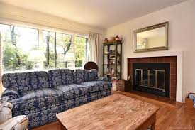 Country Curtains Post Road East Westport Ct by Apartment Unit C At 3 Sylvan Lane Westport Ct 06880 Hotpads