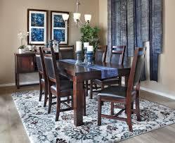 Furniture Row Sofa Mart Financing by Furniture Row Great Falls Mt Www Furniturerow Com 406 771 1400