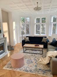 wohnzimmer mit kamin alt caseconrad