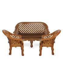 Breathtaking Nilkamal Sofa Price List 71 In Interior Designing Home Ideas With