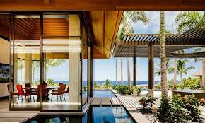 100 Architecture Design Of Home Firm Residential Hotel And Hospitality Architect Hawaii