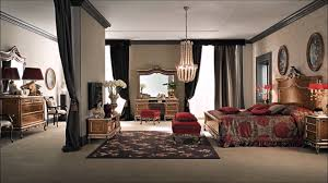 Classic Bedroom Luxury Furniture Interior Design & Home Decor ... Dning Bedroom Design Ideas Interior For Living Room Simple Home Decor And Small Decoration Zillow Whats In And Whats Out In Home Decor For 2017 Houston 28 Images 25 10 Smart Spaces Hgtv Cheap Accsories Great Inspiration Every Style Virtual Tool Android Apps On Google Play Luxury Ceiling View Excellent