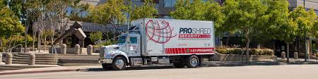 Shredding Truck Company In Orlando | Paper Shredding Trucks