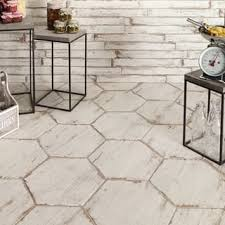 brown porcelain tile for less overstock