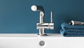 Sink Faucet Rinser Canada by Bathroom Faucets Ikea