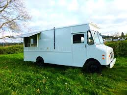 White Food Truck, Best Food Trucks Portland | Trucks Accessories And ... Home Oregon Food Trucks Whos In The Food Truck Fleet Portland Press Herald Is Cart City 3 Carts Not To Miss Marc Stock Photo Getty Images The Blueberry Files Two New Churros Locos Roaming Hunger Cycling Part 2 And Specialty Shops Bikes Guide To Youtube These Are 19 Hottest Mapped Bucket Walking Tours Youll Love Pinterest Travel Portlands Best Indian Noise Color Pdx