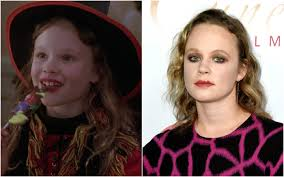 Halloween Iii Season Of The Witch Cast by Hocus Pocus U0027 See The Cast Then And Now Photos
