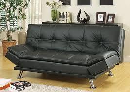 Sofa Mart Grand Junction Colorado by 28 Jennifer Convertible Sofa Bed Jennifer Convertibles