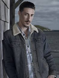 Duke Crocker   Haven, Maine Wiki   FANDOM Powered By Wikia 9 Movie And Tv Clowns That Scared The Hell Out Of Us Syfy Wire Where Are They Now The Cast Of Knight Rider Screenrant Benjamin Cotte Actor Model Shirtless Boys Pinterest Denis Leary Wikipedia Actors Actrses Lone Girl In A Crowd Page 3 Fullcatascatfsethfreemandf Trydersmithorg End Days Netflix Andy Serkis Cinemablographer Shannon Chills As Iceman Reentering Twin Peaks A Catchup Guide To Its Cast Characters Game Thrones Actor Neil Fingleton Dies