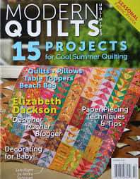 Quilt Photography | Zippy Quilts Magazines On Shelves Noble Usa Stock Photos Barnes Kitchen Brings Books Bites Booze To Legacy West Host Book Signing For The Dams Of Western San Did You Hear Come Celebrate The Events Bella Thorne At Sevteen Magazine In Current Events Magazines On Shelves And Usa Big Hero 6 Honey Lemon Cups Seasoned Mom Report Ultimate Retro Collection Outlander Early Intel Season 4 Plus Jamie Claires Rough Chelsea High Times Twitter 500th Issue Hightimesmagazine Is