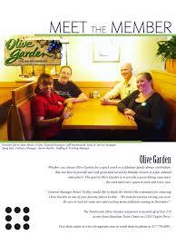 Meet the Member Noblesville Chamber of merce IN