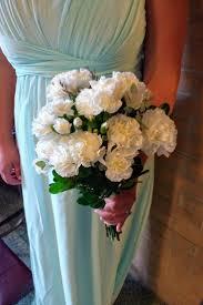 42 best Wedding Flowers Bouquet Ideas images on Pinterest