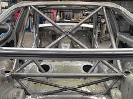 Custom Race Car Roll Cage | TC Designs Roll Bars Hamer4x4 Pick Up Truck Bar Accsories For Mazda Bt50 Buy L200 Roll Bars In Gateshead Tyne And Wear Gumtree Flareside Bar Page 2 Ford F150 Forum Community Of Metec 2018 Products Productinfo Iso 912000 The First Check Guys With Cbs Rangerforums Ultimate 34 Cool Dodge Ram Otoriyocecom Toyota Truck Rear Roll Cage Diy Metal Fabrication Com Odes Utv 800cc Dominator X2 Camo Led Light Cage Chevy Trucks Go Rhino Lightning Series Sport Rollcage Weld Body To Frame Or Bolt It Hamb Everybodys Scalin When Ruled The Earth Big Squid Rc