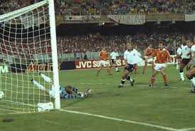 England: Italia 90 - Mirror Online Liverpool Career Stats For John Barnes Lfchistory Stats Galore Pioneer Genius And Still Underappreciated Soccer Nostalgia Teams On Tourpart 6 Englands South American Fc Legend In Pictures Echo 5 England Vs Brazil Classic Moments Including Gordon Banks Better Than In Pics 30 Onic A Trip Through Fifa World Cup History