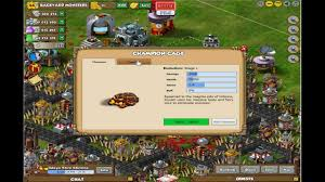 Backyard Monsters: Korath - Guide On How To Get Korath - YouTube Backyard Monsters Base Creation Help Check First Page For Backyard Monster Yard Design The Strong Cube Youtube Good Defences For A Level 4 Town Hall Wiki Making An Original Game Is Hard Yo Kotaku Australia Android My Monsters And Village Unleashed Image Of 11 Strange Glitch Please Read Discussion On Image Monsterjpg Fandom Storage Siloguide Powered By Wikia
