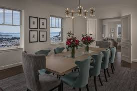100 Penthouses San Francisco A Gallery Penthouse In WSJ