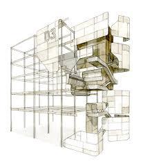 100 Safe House Design Architects Zombie S GeekTyrant