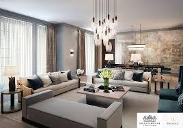 100 Interior Designers Residential Pin By HayaYska ClobusCaduri On Shir House Design Room