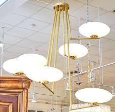 chandeliers design magnificent glass chandelier modern