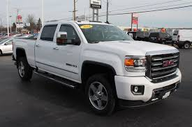 Used 2016 GMC Sierra 2500HD For Sale | Janesville WI Tractors Semis For Sale 1969 Gmc C10 Stroker Motor Used 4x2 Truck Sale Dump Pics Or Side Exteions Plus Trucks For In Brilliant Appleton 7th And Pattison Cars Allenton Wi Mj Auto And Rv Peterbilt 335 Also Ford Cheap 9050bb 2010 Used Chevrolet Silverado 1500 K1500 In Jordan Sales Inc Manitowoc On Buyllsearch Wisconsin