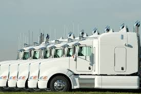 Trucking Companies: Here's How To Grow Your Fleet (Hint: Think Like ... First Boat Load In Maverick Transportation Mmt Division Craig Ryan 6 Cdl A Truck Driver Flatbed 5000 Sign On With Ooida Seeks Changes To Hos Rules American Trucker History Leasing Atlanta 3pl Company Staffing Transport Inc Great Trucking Show Featured Many Coes June 2013 On The Road Calark Trucking Kenicandlfortzonecom Mavericktransportation Pictures Jestpiccom Will Technology Mandate Make Ctortrailers Safer Another Day Pay Hike For Drivers Topics Companies Heres How Grow Your Fleet Hint Think Like