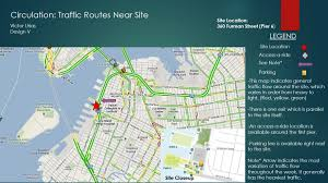 Circulation Group: Car Traffic And Truck Routes – ARCH.3510 DESIGN-V 5 Great Routes For Selfdriving Truckswhen Theyre Ready Wired The Gossips Of Rivertown Tyranny Trucks Truck Route Maps Elegant Routing Openstreetmap Wiki Directions Gardena Police Department Online Gmc Trash And Pickup Days Webapp New Orleans Stinson Map Pennsylvania 45 Wikipedia Franklin Truck Routes Thedailystarcom Circulation Group Car Traffic Arch3510 Designv More Than Distance The Evolution Routing Technology News