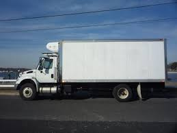 Coast Cities Truck & Equipment Sales New Truck Inventory Freightliner Trucks For Sale In Fontanaca Cabover For Sale At American Buyer Fleet Parts Com Sells Used Medium Heavy Duty Trucks Inventyforsale Best Of Pa Inc Semitruck Freightliner 2002 Pdx Car Sales Warner Truck Centers North Americas Largest Dealer Il Truckingdepot 2004 Columbia Semi Truck For Sale Youtube