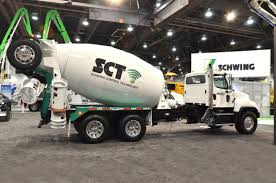Concrete Products - TRUCKS & COMPONENTS 2002advaeconcrete Mixer Trucksforsalefront Discharge Koshs2146 Gallery 19 2005 Okosh Front Cat12 Triaxle Cement Trucks Inc China 12m3 Inclined Automatic Feeding Mixermobile Port City Concrete Supplier Redi Mix Charleston 1996 Mpt S2346 Front Discharge Concrete Mixer Truck Ready Mixed Atlantic Masonry Supply Indiana Driver Becomes First Twotime Champion At Nrmcas National Jason Goor On Twitter Of Hopefully Many 7 Axle With 6 Wheel Jmk40s Most Recent Flickr Photos Picssr 2006texconcrete
