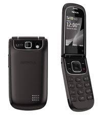 nokia flip cell phones smartphones ebay