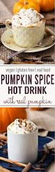 Baileys Pumpkin Spice by Pumpkin Spice Drink For Ultimate Coziness The Worktop