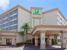 Holiday Inn Houston Hobby Airport Hotel by IHG