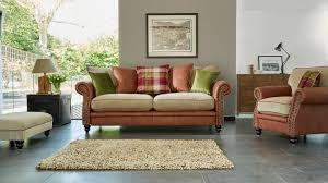 Claremore Sofa And Loveseat by Sofas And More Sofas Set