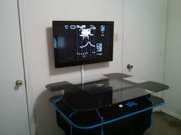 Schroll Cabinets Inc Cheyenne Wy by Nes Emulator Arcade Cabinet Mf Cabinets