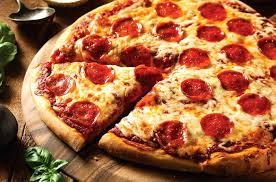Coupons For Round Table Pizza – Bustta.co Las Vegas Buffet Coupons 2018 Hood Milk How To Get Free Food Today All The Best Deals Mountain Mikes Pizza Pleasanton Menu Hours Order Pizza And Discounts For National Pepperoni Day Hot Topic 50 Off Coupon Code Nascigs Com Promo Online Melissa Maher On Twitter Selling Coupon Discounts Carowinds Theme Park Tickets Mike Lacrosse Unlimited Mountains Mikes September Discount