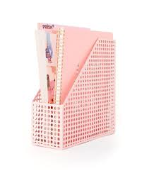 100 Magazine Design Ideas Pink File By Design Ideas Organizer Bando