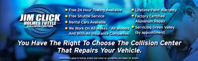 Jim Click Automotive Team Tucson Chrysler, Dodge, Ford, Genesis ...